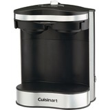 Cuisinart 2-Cup Stainless Steel Brewer