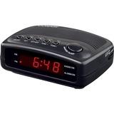 Conair Hospitality WCR02 Desktop Clock Radio