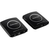 Actiontec MyWirelessTV 2 Multi-Room Wireless HD Display Kit