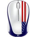 Logitech Wireless Mouse M317