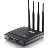 Netis WF2780 IEEE 802.11ac Ethernet Wireless Router
