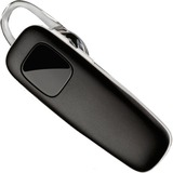 Plantronics M70 Mobile Bluetooth Headset
