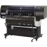 """HP Designjet T7200 Inkjet Large Format Printer - 42"""" Print Width - Color"""