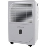 Comfort-Aire 30 Pints Per Day Portable Dehumidifier