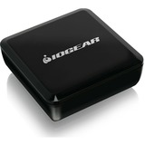 IOGEAR TuneTap - Wireless Audio Receiver
