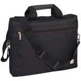 """Urban Factory TopLight TLC04UF Carrying Case for 12"""" to 14.1"""" Notebook"""