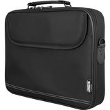 "Urban Factory Activ' Carrying Case for 17.3"" Notebook"