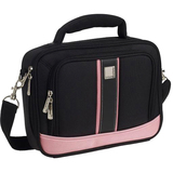 """Urban Factory UUB21UF Carrying Case for 10"""" to 10.2"""" Netbook"""
