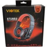 Viotek R-849MV Headset