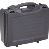 "Plano Storage Solutions 16"" Storage Case with Foam (140402)"