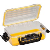 Plano Molding 146000 Medium Polycarbonate Waterproof Case