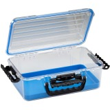 Plano Molding 147000 Large Polycarbonate Waterproof Case
