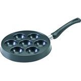 Nordic Ware Danish Ebelskiver Pan