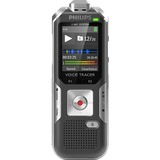 Philips Voice Tracer Digital Recorder Lecture and Interview Recording