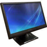 "GVision P19BC-AB-459G 18.5"" LED LCD Touchscreen Monitor - 16:9 - 3.50 ms"