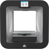 3D Systems Cube 3 3D Printer