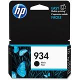HP 934   Ink Cartridge   Black   Works with HP OfficeJet 6800 series, HP OfficeJet Pro 6230, 6800 series   C2P19AN
