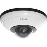 D-Link DCS-5615 Network Camera - Color