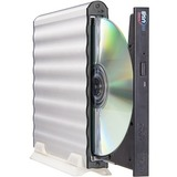 Buslink BDC-48-U2 External Blu-ray Reader/DVD-Writer