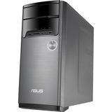 Asus M32BF-US004S Desktop Computer - AMD A-Series A8-5500 3.20 GHz - Black
