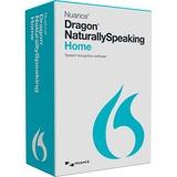 Nuance Dragon NaturallySpeaking v.13.0 Home - 1 User