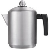Copco Brushed Stovetop Percolator