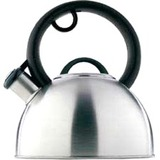 Copco Diplomat Tea Kettle