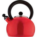 Copco Bella Tea Kettle