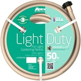 LIGHT DUTY HOSE 5/8X50'