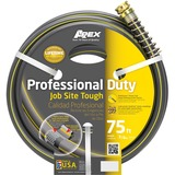 Teknor Apex Professional Duty 988VR-75 Water Hose