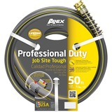 Teknor Apex Professional Duty 988VR-50 Water Hose