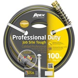 Teknor Apex Professional Duty 988VR-100 Water Hose