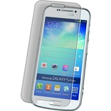 Symtek Tempered Glass Screen Protector for Galaxy S4 Crystal Clear