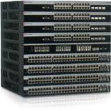 Extreme Networks Gigabit Ethernet Stackable L2/L3/L4 Switch