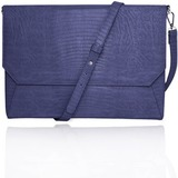 "Francine Collection Lenox Carrying Case (Sleeve) for 11"" Tablet"