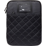 MAX Cases 11-Inch Zip Sleeve for Laptops (MAX1110)