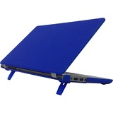 Max Cases SnapShell Acer C720 (Blue)