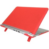 "Max Cases SnapShell for Samsung ChromeBook 11"" (1120)"