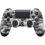 Sony DualShock4 Gaming Pad