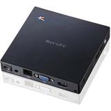 Kaser Net'sPC YF820-8G Desktop Computer - ARM 1.50 GHz - 1 GB DDR3 SDRAM - 8 GB Flash Memory Capacity - Android 4.2 Jelly Bean - Mini PC - Black