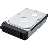 BUFFALO 4 TB Spare Replacement NAS Hard Drive for TeraStation 5000DN Series and TeraStation 5200 NVR (OP-HD4.0WR)