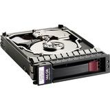 HPE 300 GB Hard Drive