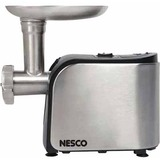 Nesco 500 Watt Stainless Steel Food Grinder
