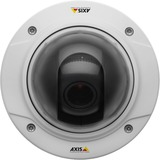 AXIS P3215-VE Network Camera - Color
