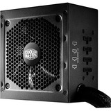 Cooler Master RS550-AMAAB1-US ATX12V & EPS12V Power Supply