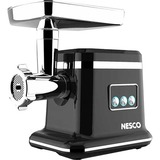 Nesco 650 Watt Food Grinder W/ #10 Head