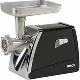 Nesco 575 Watt Food Grinder W/ #8 Head