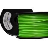 ROBO 3D Gamma Green PLA