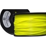 ROBO 3D Thunderglow Yellow ABS