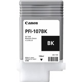Canon 6705B001AA PFI Original Ink Tank, Photo Black